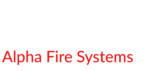 Alpha Fire Systems