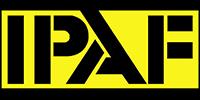International Powered Access Federation (IPAF)